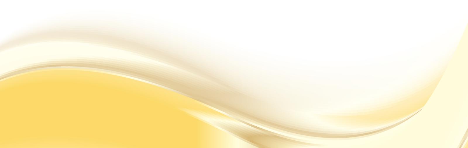 Gota de aceite de oliva de Aceites Echinac, S.A.