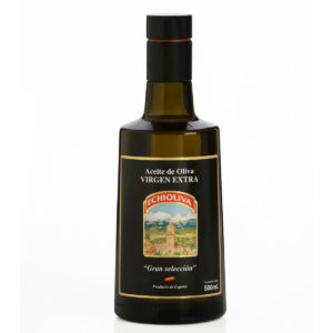 Aceite de Oliva Virgen Extra 500 ml-Bell  (12 uds x 500 ml)