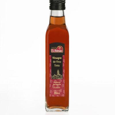 Compra online vinagre vino tinto Echinac